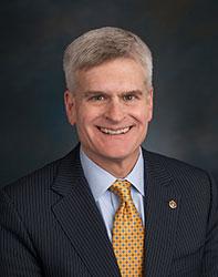 image of Bill  Cassidy