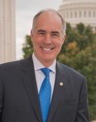 image of Bob  Casey