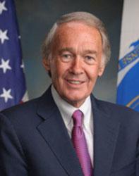 image of Ed  Markey
