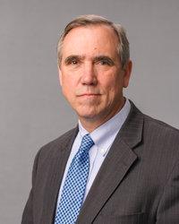 image of Jeff  Merkley