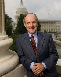 image of Jim  Risch