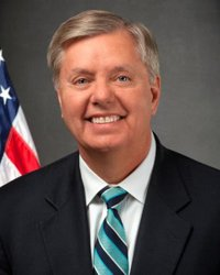 image of Lindsey  Graham