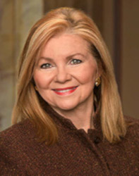image of Marsha  Blackburn