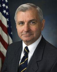 senatorJack  Reed