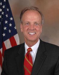 senatorJerry  Moran
