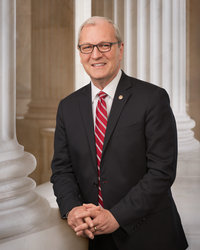 senatorKevin  Cramer