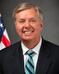 senatorLindsey  Graham