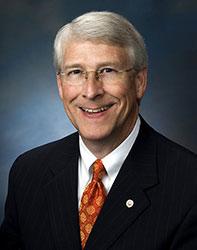 senatorRoger  Wicker