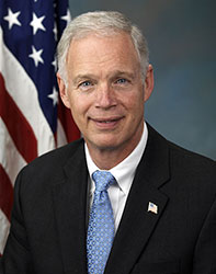 senatorRon  Johnson